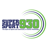 Super Sport 930 1.399