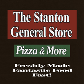 The Stanton General Store 4.1.1