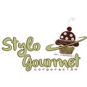 Stylo Gourmet 4.0.2