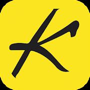 Sushi K Bar 4.4.6