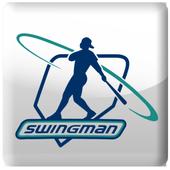 Swingman 1.0.1