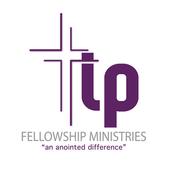 Pastor Tamara Bennett App 4.0.1