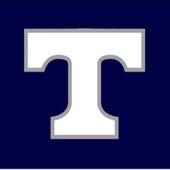 JP Taravella High School 1.399