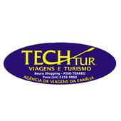 Techtur Viagens e Turismo 1.399