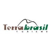 Terra Brasil: Agência 4.0.1