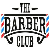 TheBarberClub