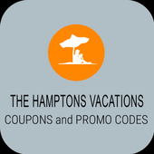 The Hamptons Vacations - Imin 4.1.2