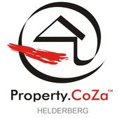 Property.CoZa_Thinus Pool 4.5.2