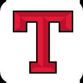 Thurston CO-ED Cheer 4.1.1