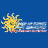 TLC Indoor Air 4.1.2