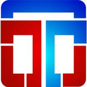 Tan Tum 101 1.0.1