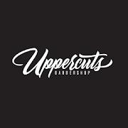 Uppercuts 1.0.2