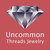 Uncommon Threads Jewelry