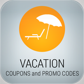 Vacation Coupons - I'm In! 4.1.2