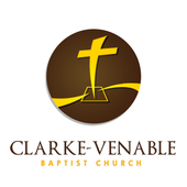 Clarke Venable Baptist Church 6.0.2