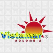 Vistamar Colombia 4.4.3