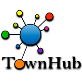 Vizag TownHub 1.0.3