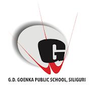 G.D.Goenka Public School 1.0.4