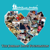 Walk With Jordan