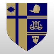 Walla Walla Catholic Parishes 1.0.4