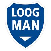 Loogman Carwash 1.402