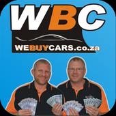We Buy Cars 1.400