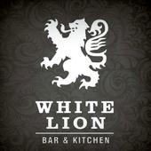 White Lion Bar & Kitchen 4.1.1