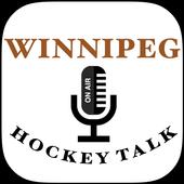 Winnipeg Hockey Talk 1.0.1