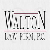 Walton Law Firm App 1.0.1