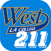 West Los Angeles College 211 (WLAC 211) 1.0.1