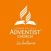 Waitara Adventist Church 5.0.3
