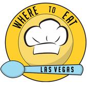 Where To Eat LAS VEGAS 4.0.1