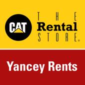 Yancey Rents 4.1.2