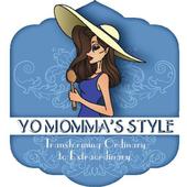 Yo Momma's Style 1.0.1