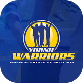 Young Warriors 1.0.1