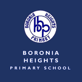 Boronia Heights Primary School