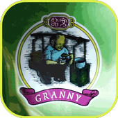 Zhao An Granny Grass Jelly 4.0.3