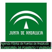 Puertos de Andalucía 0.0.1