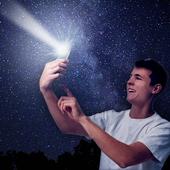 Laser Flashlight 🔦 1.6