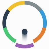 Spin The Circle 1.0.0
