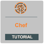 Learn Chef 1.0.0
