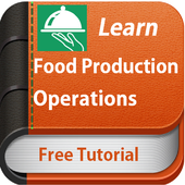 Food Production Operations 1.0.0