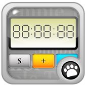 A simple timer 4.0.0