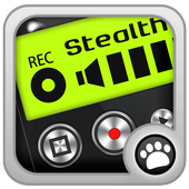 Stealth Recorder 2.0.0
