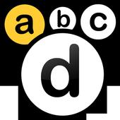 Español diccionario Para Dextr 1.2