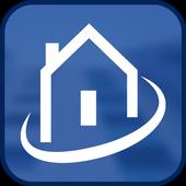 Essential Home Security 1.2