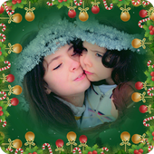 Christmas Dp Maker 1.3