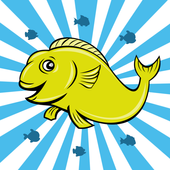 King of Ocean : Fishing Game 1.0.0