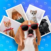 Pets photo editor 5.0