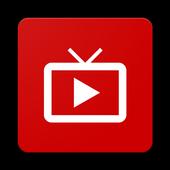 애니덕후 - 애니링크 공식 무료 사이트 앱 1.2.0